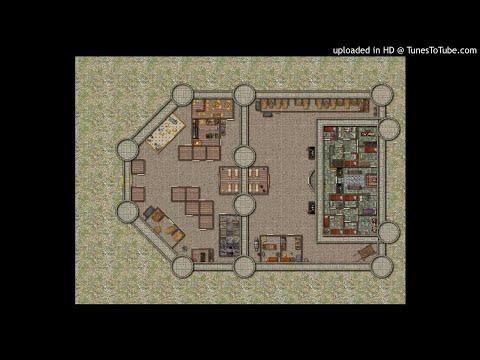 Castle Sirus - Lending Aid Part 8