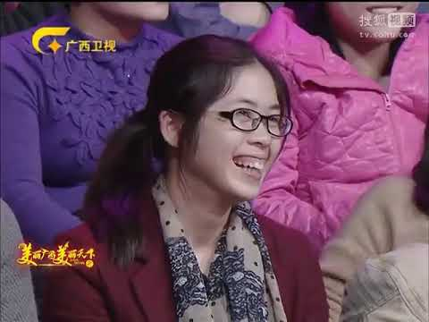 岳云鹏孙越相声《欢乐style》高清字幕版