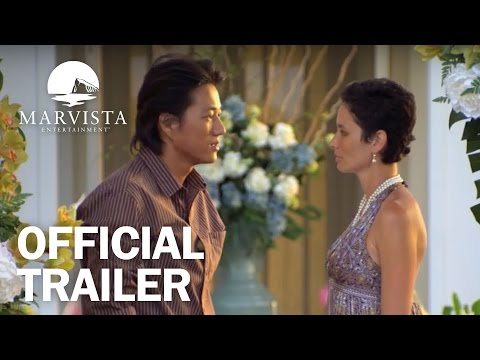 4 Wedding Planners - Official Trailer - MarVista Entertainment
