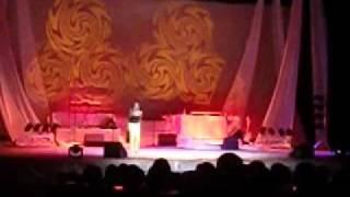 Antoinette Dodin - Seychelles Music  - Nice Song