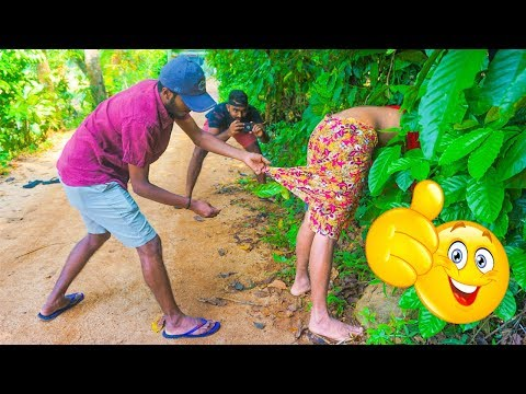 Must Watch New Funny😂 😂comedy Videos 2019  Part 01  Funny Ktv