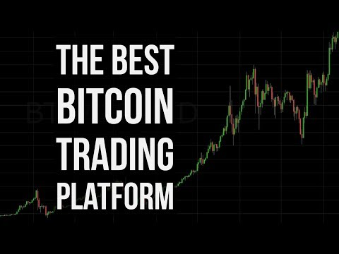 How To Use The Best Cryptocurrency Trading Platform