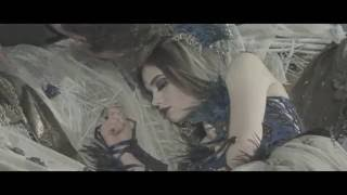 [Trailer] Lời Nguyền Người Đẹp Ngủ Trong Rừng - The Curse of Sleeping Beauty