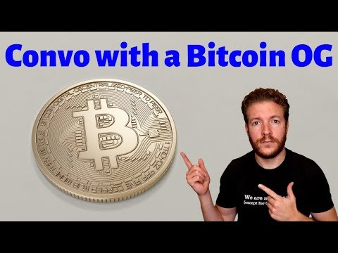 Bitcoin as a Store of Value, Lightning Network and 51% Attacks with Dan Held