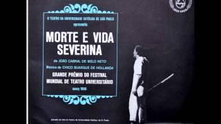 Chico Buarque - Funeral De Um Lavrador (1966)