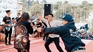Download Lagu Yayan Jatnika - Kapalang Nyaah KOPLO Goyang Enak  Music New Mandala Live Saung Punclut Sangkan Hurip mp3