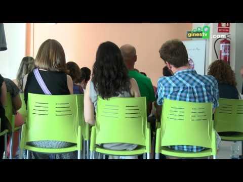 Empleo para personas con graves dificultades económicas y en riesgo de exclusión a través del PEUM