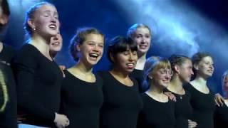 World Choir Games 2018 - Best Of