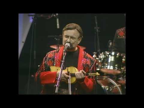 Farewell Party - Brian Sklar and the Tex Pistols - Polkarama! Mp3