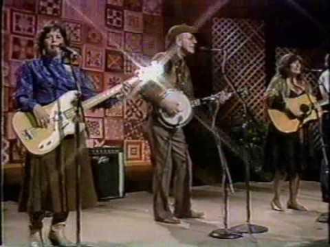Doug Dillard Band - Close The Door Lightly When You Go