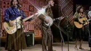 Doug Dillard Band - Close The Door Lightly When You Go