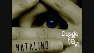 Watch Natalino Y Es Por Eso video