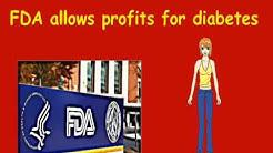 hqdefault - Corn Syrup Causes Diabetes
