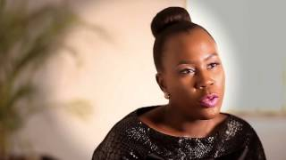 Tara Fela-Durotoye KING WOMEN Teaser 2