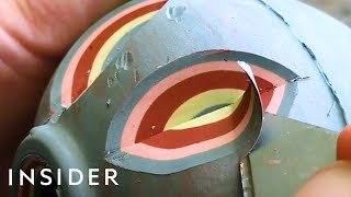 30-artists-taking-pottery-to-the-next-level