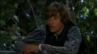 ロミオとジュリエット(1968年) テーマ曲 Romeo and Juliet