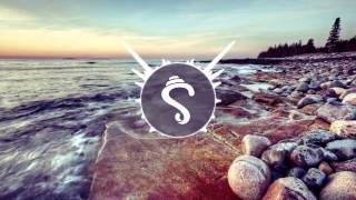 SEA SURE Spiritual Insrtumental Music | Meditation Aura