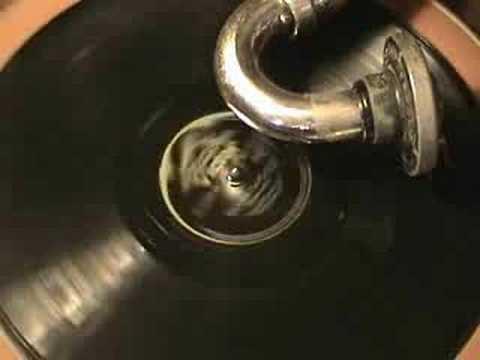 Duke Ellington - Black and Tan Fantasie (1927)