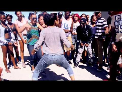 The Rangers   Tip featuring Swizz Beats Unofficial Music Video @ThemPRangers