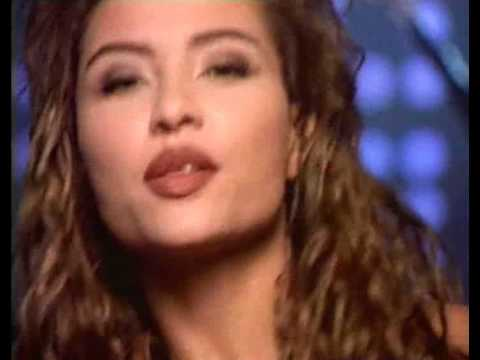 2 Unlimited - Let The Beat Control Your Body (High Quality)