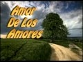 Download CATOLICO-AMOR DE LOS AMORES-TELE FE MP3 song and Music Video