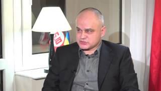 4-и ОПГ у власти Украины - что не показывают по телевизору - Дмитрий Костенко