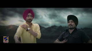 New Punjabi Songs 2015 | JINDA SUKHA Anthem | Ranjit Bawa | Lehmber Hussainpuri | Latest Top Hits