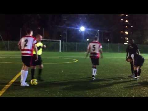 Bvlgari Hotel & Resorts Milan Team vs Four Season Team