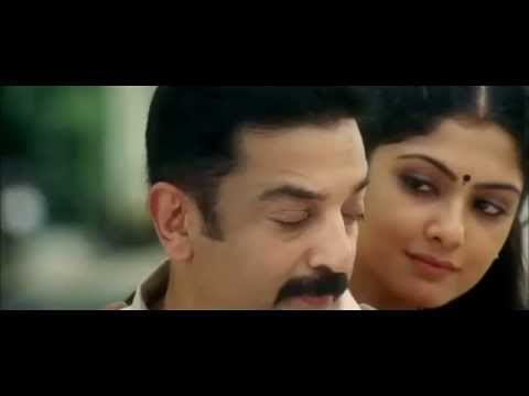 partha mudhal nale 1080p video