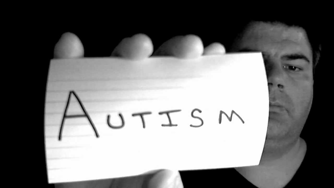 Fixing Autism Research >> Fixing Autism Youtube