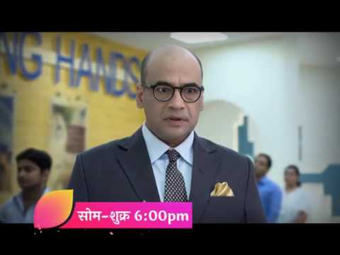 Savitri Devi College & Hospital: Mon-Fri, 6PM thumbnail