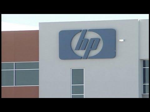HP to cut 200 jobs in Rio Rancho