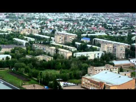 Органы управления - Розничная сеть «Магнит» АО «Тандер»