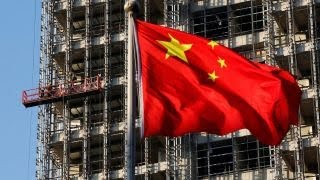 Concerns China's economy will surpass the US overblown?