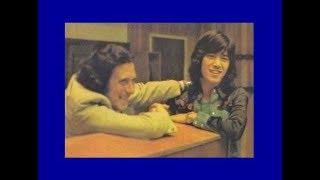 18歳の五郎さんが、大人の愛への憧れを歌った名曲です。 74年発売の4枚...