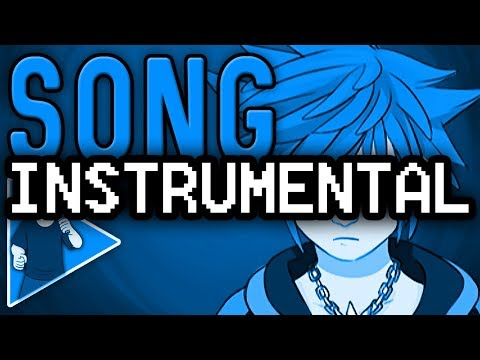 Baixar Xion HD s Music Produktion - Download Xion HD s Music