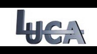 Luca Net E Fatura hazırlaması ve GİB portalına yükleme işlemi
