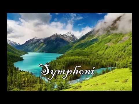 Symphoni Karaoke Terbaru