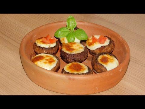 Свинина, В духовке, рецепты с фото на : 960