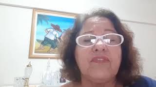 Rita Costa Depoimento Velox