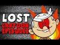 CREEPIEST Lost Cartoon Episodes #5