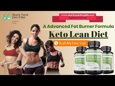 keto-lean-bhb-:-weight-loss,-natural,-safe,-effective-&-where-to-buy?---shark-tank-diet-pills