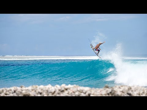 life's-better-in-boardshorts,-chapter-10:-halfway-to-the-horizon-|-billabong