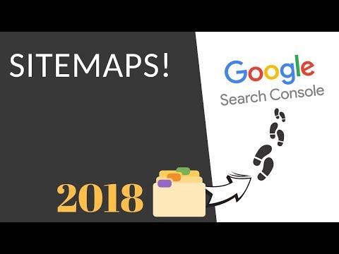 sitemap-bei-google-einreichen-–-das-video-das-mir-fehlte