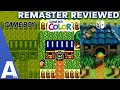 Gambar cover Which Version of Zelda: Link's Awakening Should You Play? - Switch Remake Reviewed & Compared