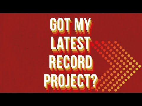Van Morrison - Latest Record Project baixar grátis um toque para celular