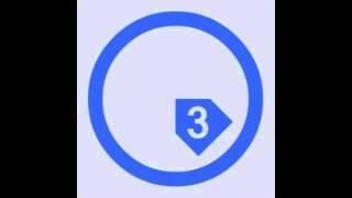 Sam KDC - Symbol #3.1