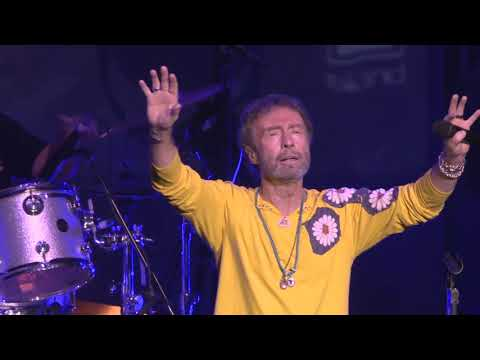 Paul Rodgers  Free  Wishing Well