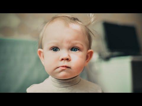 האם כדאי לאיים על הילד: ״חכה, חכה שאבא יבוא״?