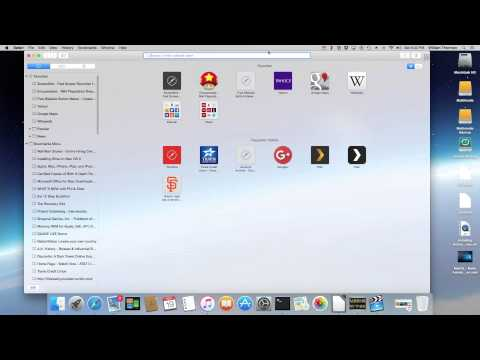 Installing ActivePerl on Windows and OS X